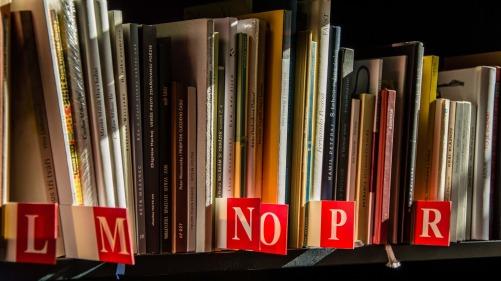 books-1204038_1920